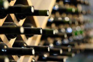 Weinregale – fürs Verstauen und Repräsentieren ihrer Schätze