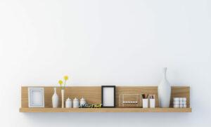Wandboards – Funktionalität und Ästhetik vereinen