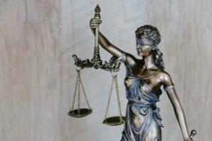 Rechtsschutz-Versicherung – wenns mal Konflikte gibt