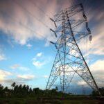 Stromanbieter finden